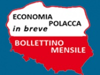 economia-polacca-breve