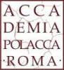 accademia-polacca-roma