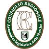 consiglio-regionale