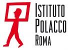 istituto-polacco-roma