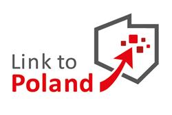 link2poland
