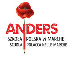 scuola-anders