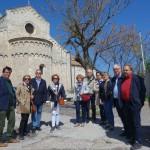 Ancona al Duomo  07.04