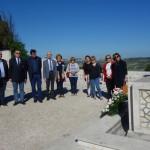Loreto Cimitero Militare Polacco