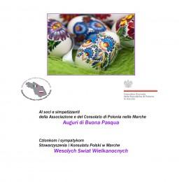Pasqua 2017.doc 1-page0001