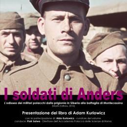 invito-i-soldati-di-anders-roma-16.05.2017