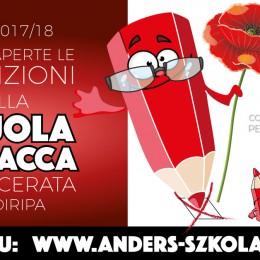 ANDERS-iscrizioni-scuola-polacca-macerata-2017-18-oriz