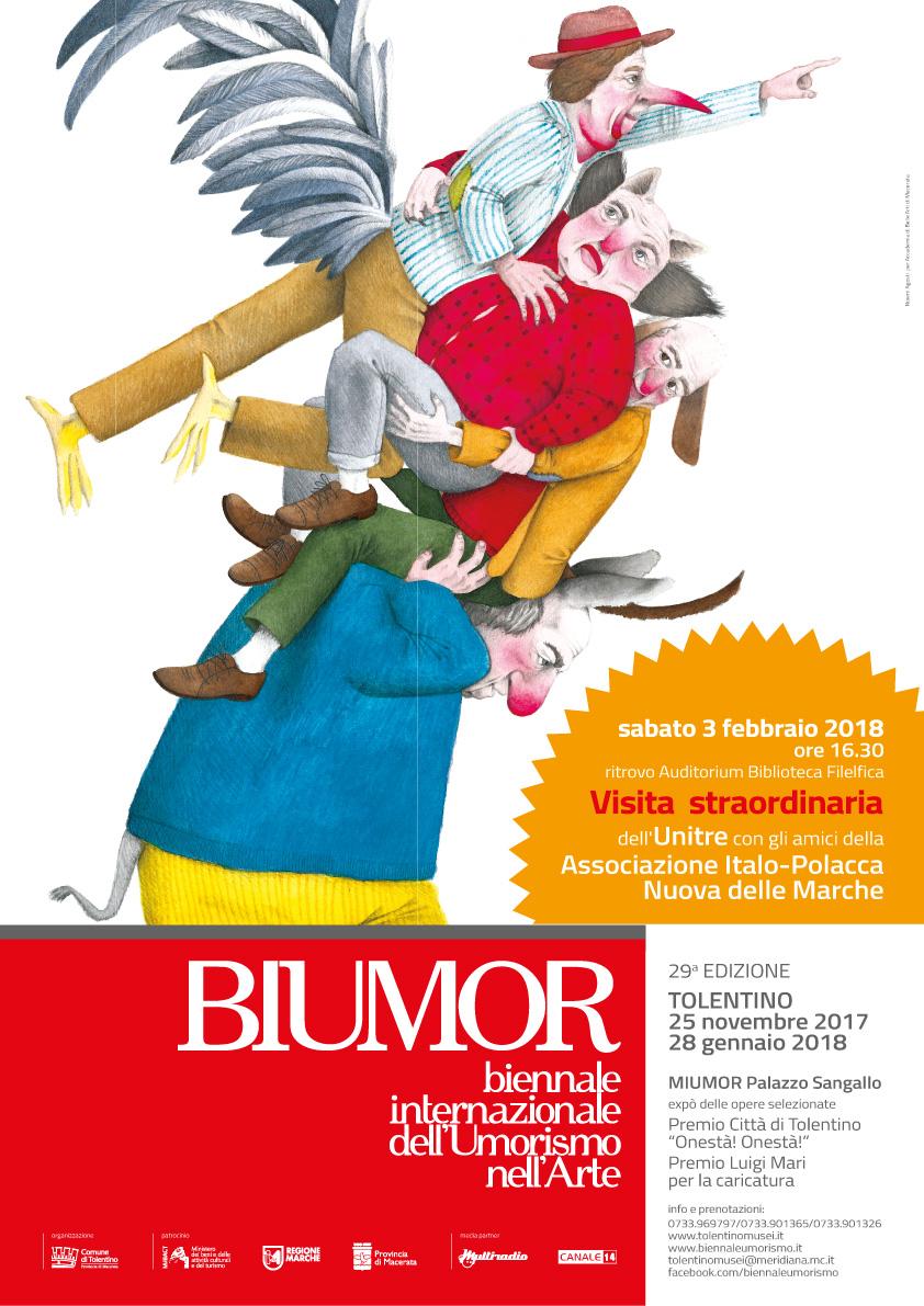 biumor_3febbraio