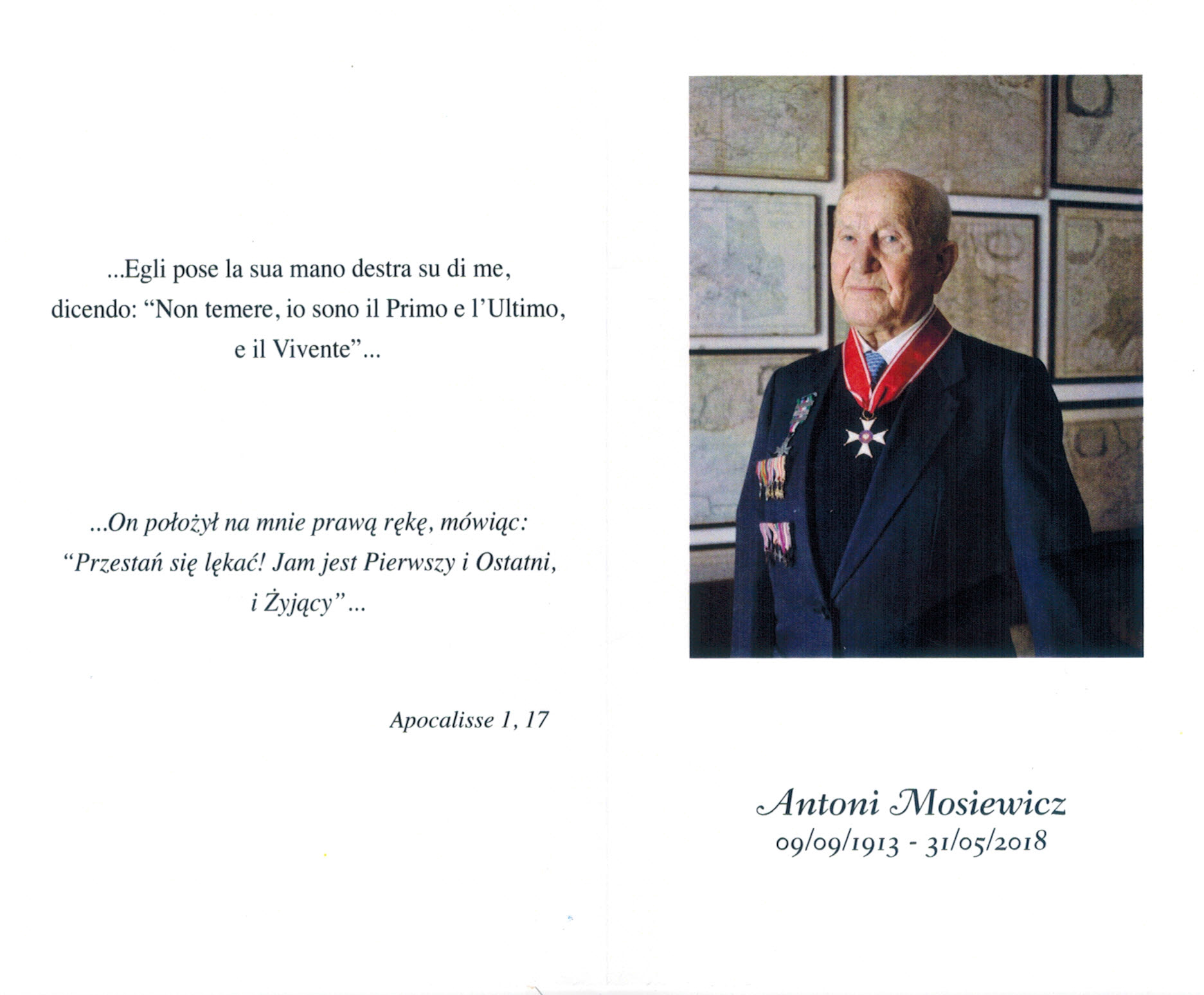 AntoniMosiewicz