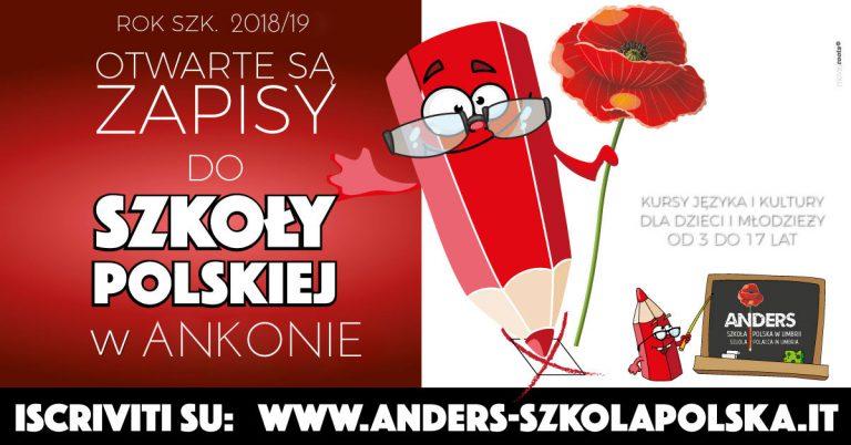 ANDERS-iscrizioni-scuola-polacca-ankona-2018-19-oriz_POL-768x402