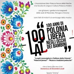 100-LAT-WOLNEJ-POLSKI-INVITO-21x30-AN_ITA