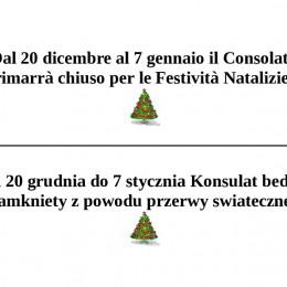 cartello-di-chiusura-natalizia-2018