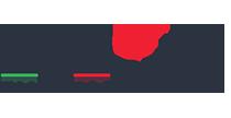 logo-PWW-prostokatne-PNG