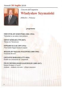 Festival Organistico Internazionale - Wladyslaw Szymanski_page-0002