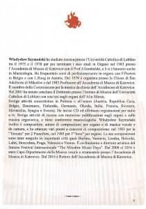 Festival Organistico Internazionale - Wladyslaw Szymanski_page-0003
