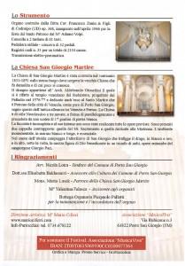 Festival Organistico Internazionale - Wladyslaw Szymanski_page-0004