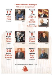 Festival Organistico Internazionale - Wladyslaw Szymanski_page-0005