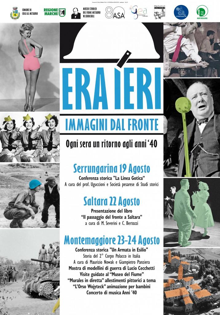 Prot_Par 0016336 del 09-08-2019 - Allegato ERA IERI 2019_manifesto (2)_page-0001