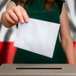 10603343-wybory-w-polsce-900-555