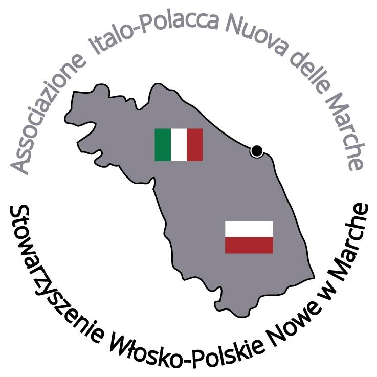AIP_Nuova_Logo_OK_web