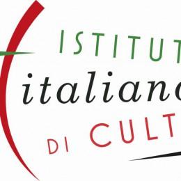 3_istituto_italiano_cultura
