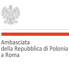 logo_ambasciata-a-roma