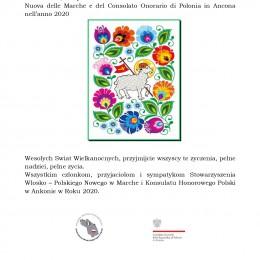 Cartolina di Pasqua 2020_page-0001