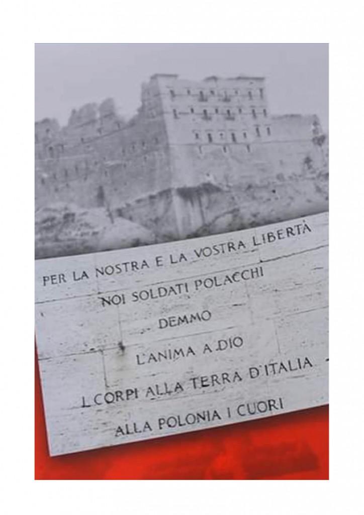 Montecassino-1