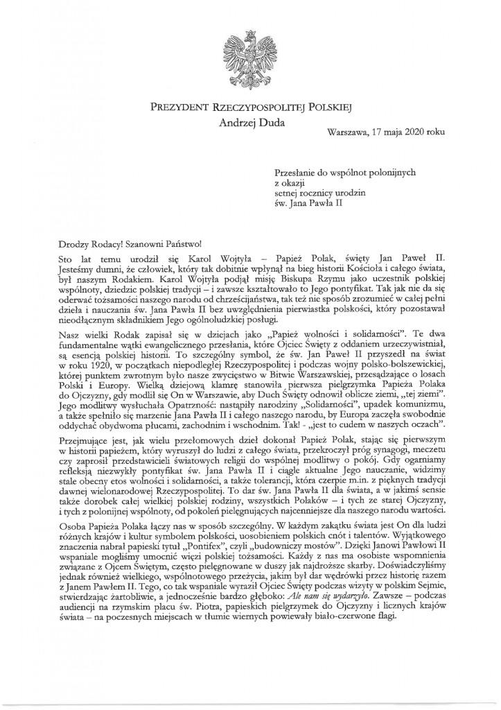 list Prezydenta RP_page-0001