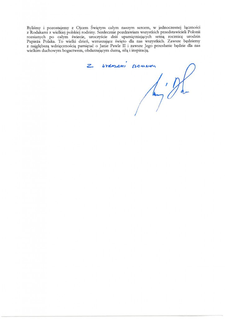 list Prezydenta RP_page-0002